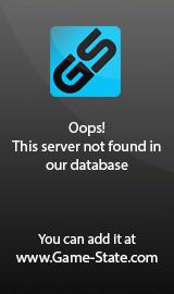www.Game-State.eu